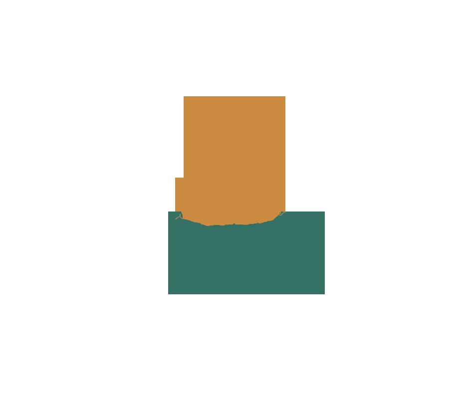 teacup owl 2.png