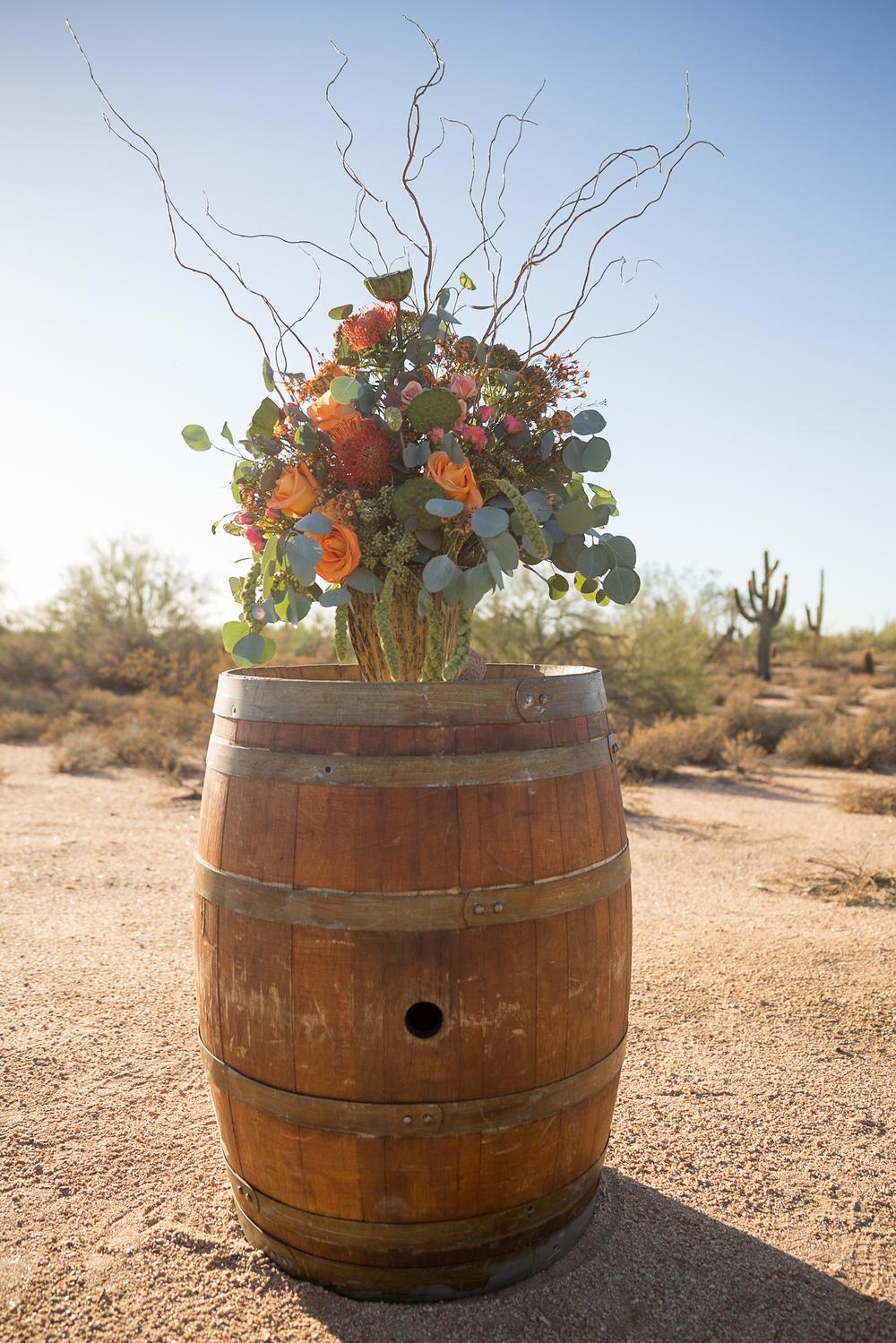 Wedding_Kristen_and_Scott-383.jpg