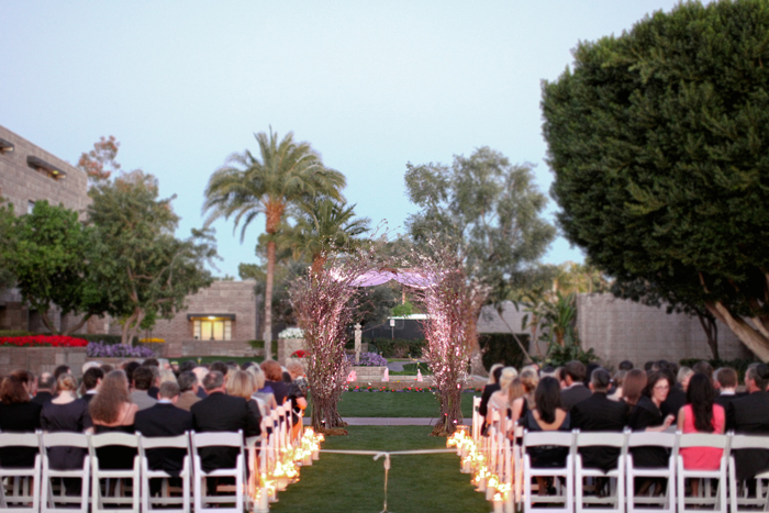 LL-wedding-chuppah.jpg