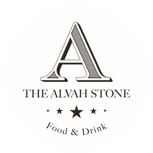 The Alvah Stone