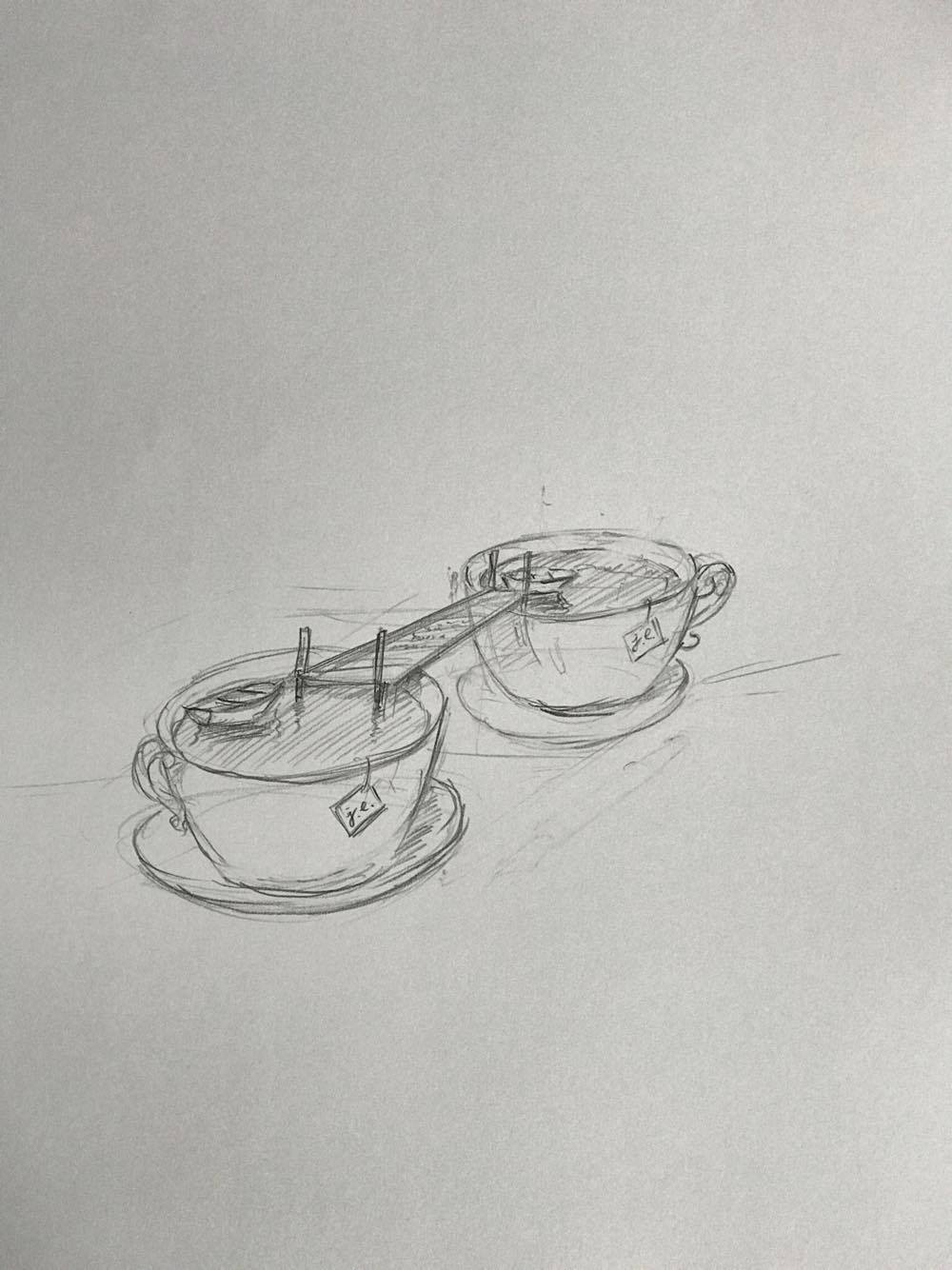 eric lin sketch.jpg