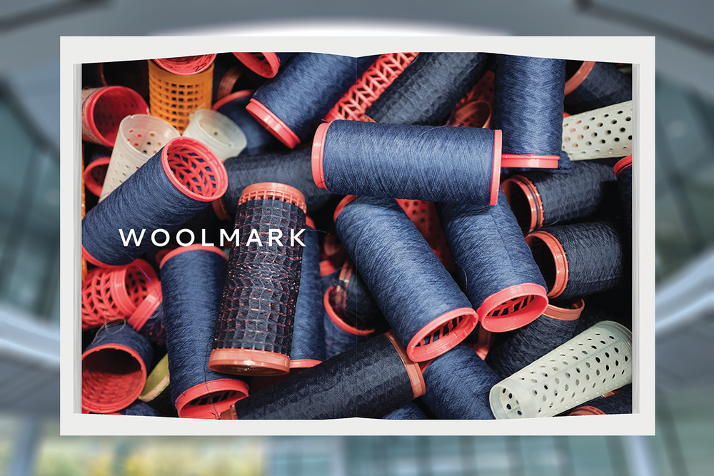 Issue-FIVE-Woolmark-copy-a.png