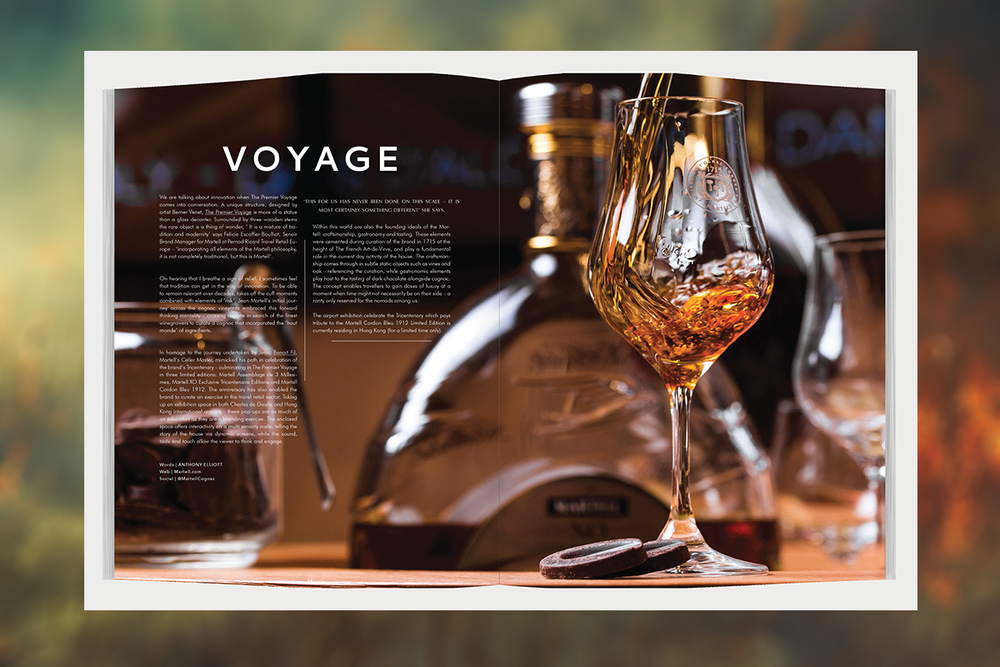 JOSHUA's-Magazine-Issue-FIVE-Voyage-Blur.png