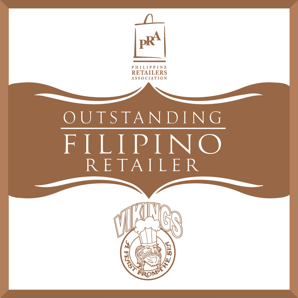 Outstanding Filipino Retailer-01-01.jpg