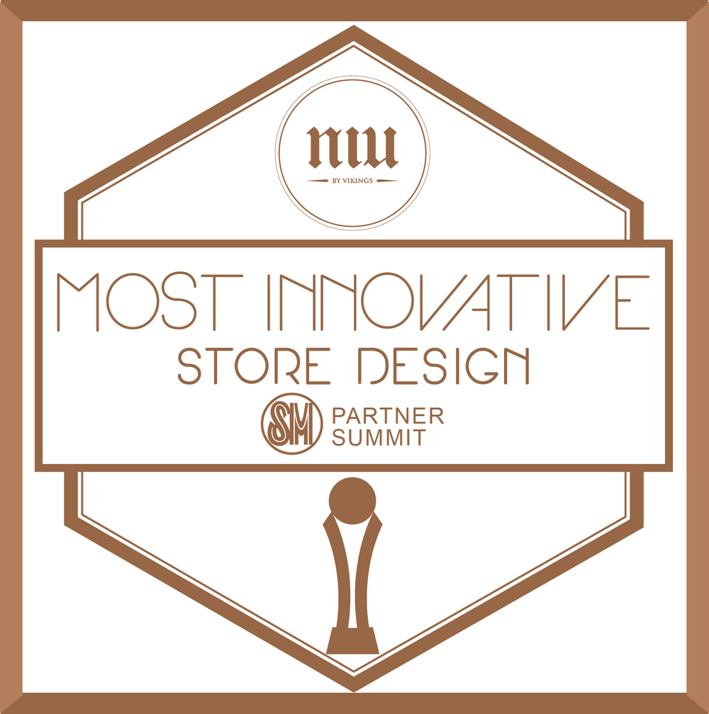 NIU_Most Innovative Store awards-01.jpg