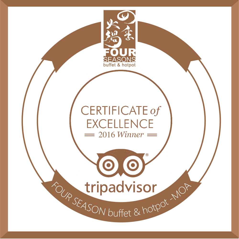 FA_Four Seasons buffet & hotpot_MOA_Tripadvisor 2016 awards_5x5--01.jpg