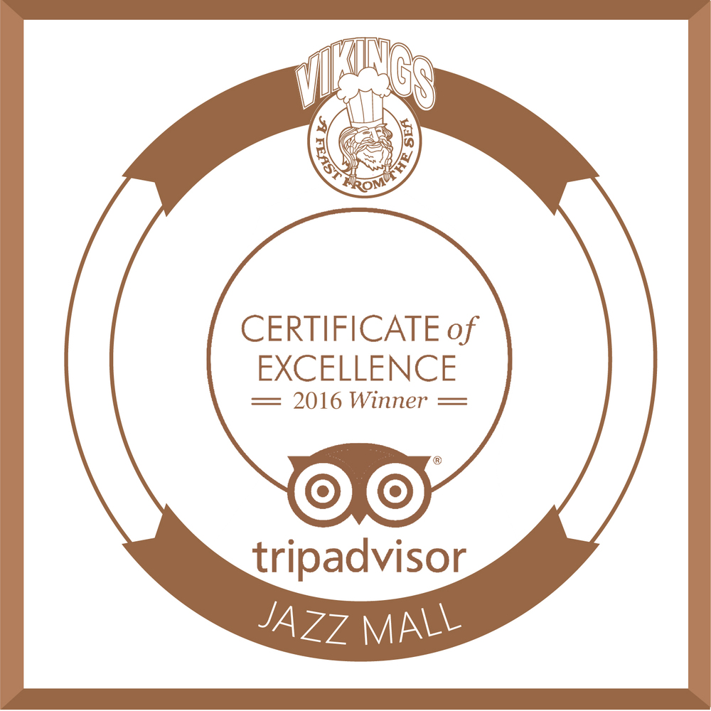 FA_Vikings_Jazz mall_Tripadvisor 2016 awards_5x5-01-01.jpg
