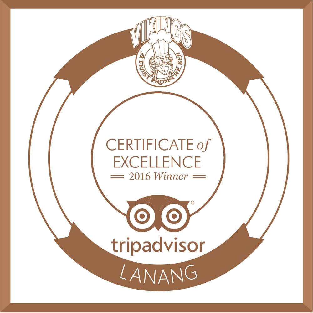 FA_Vikings_Lanang_Tripadvisor 2016 awards_5x5-01-01.jpg