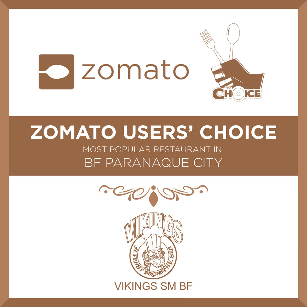 FA_Vikings_zomato awards_5x5-01.jpg
