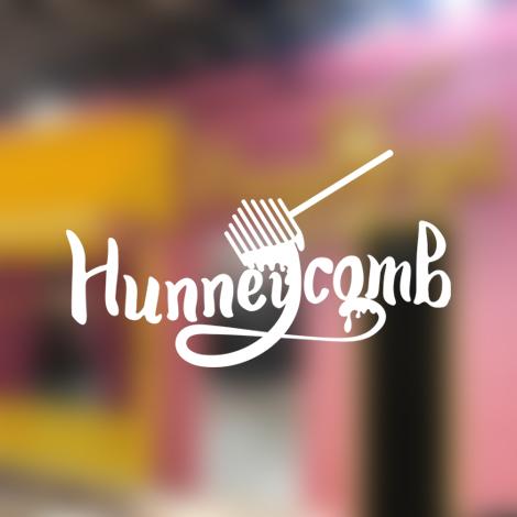 Hunneycomb.jpg