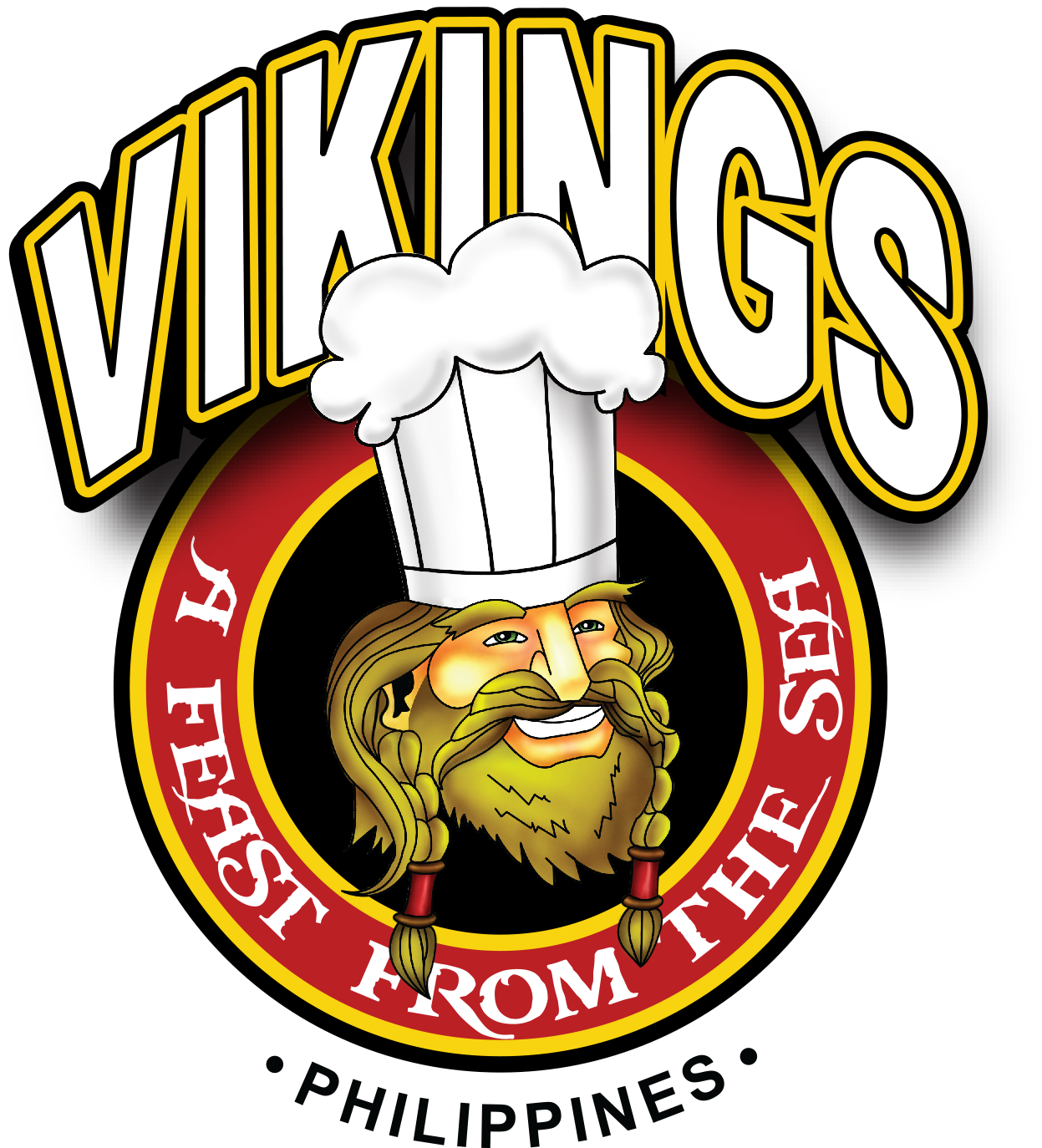 Vikings Philippines