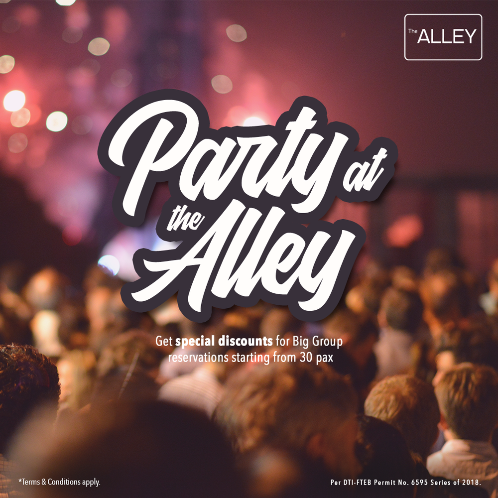 Party-at-The-Alley-SNS.png