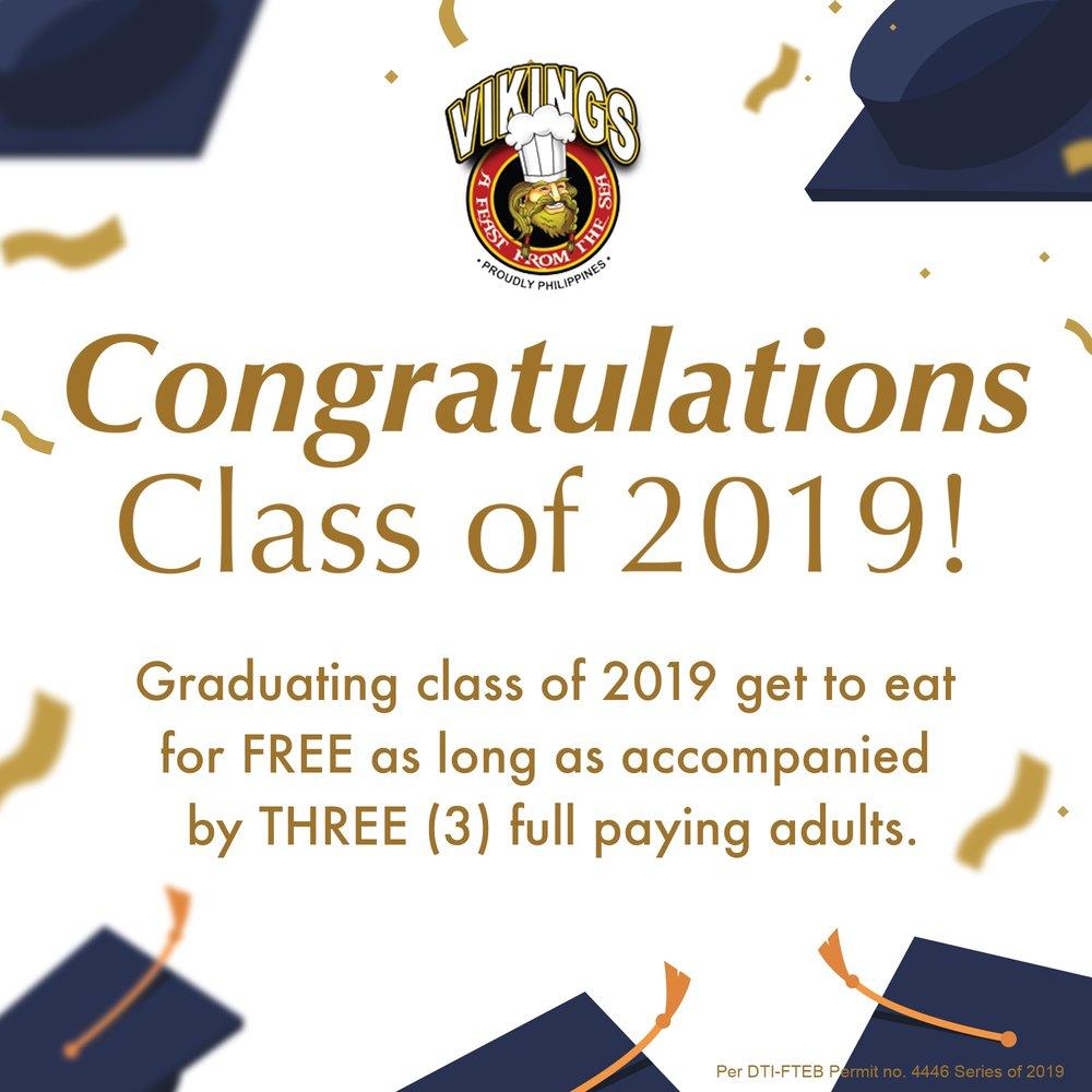 GraduationPromo_Vikings.jpg