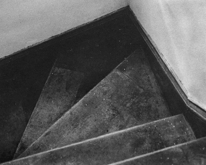 her_steps.jpg