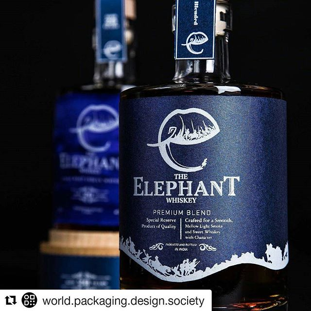 Thank you @world.packaging.design.society  for sharing!