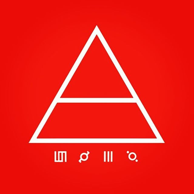 Prayer  #30secondstomars #closertotheedge #dontregret #itmakeswhoyouare #red #triad #jaredleto #shannonleto #kevindrake #30SecondsToMars