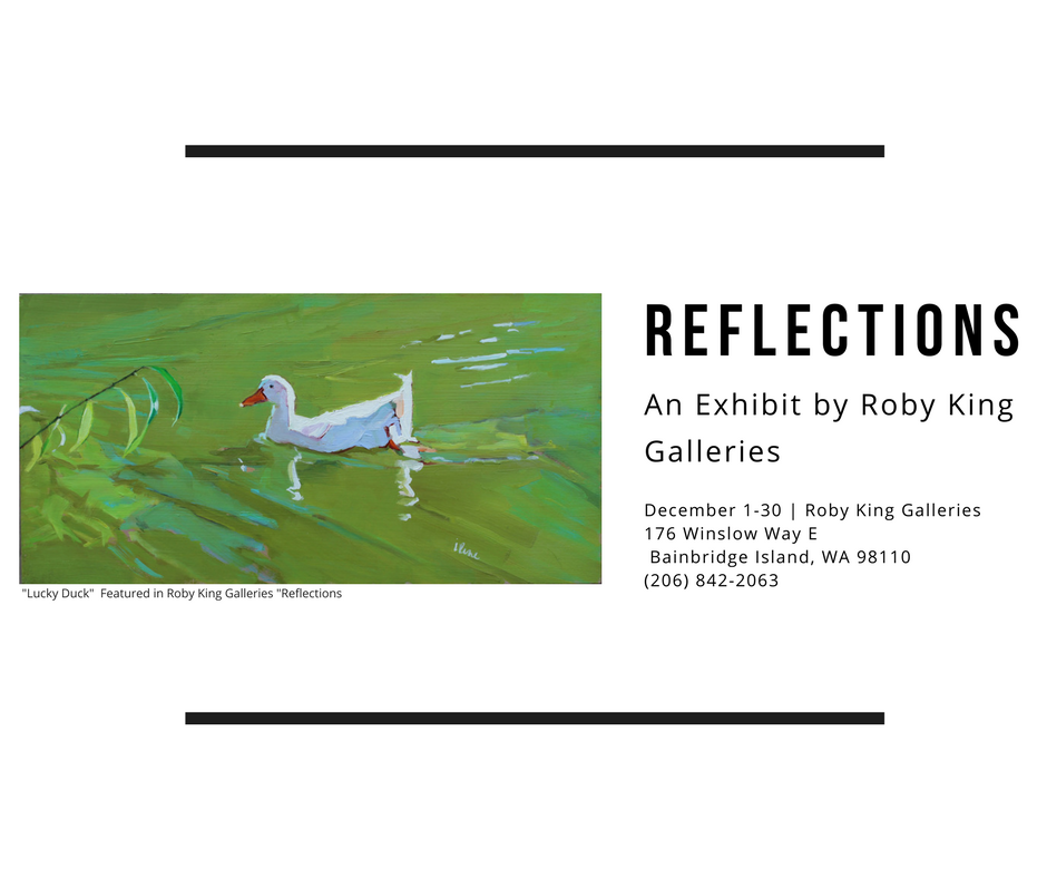Roby King Galleries Presents.png