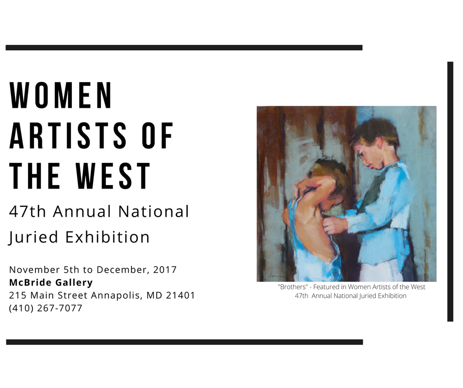 WOMEN ARTISTS OF THE WEST.png