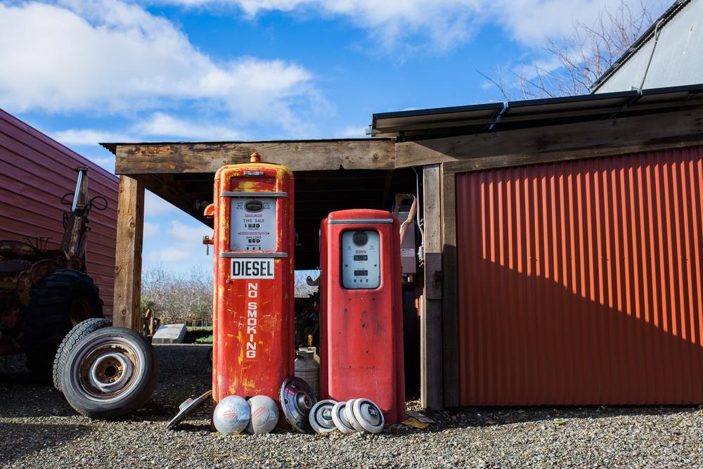 airehart-construction-chico-farm-house-rustic-4.jpg