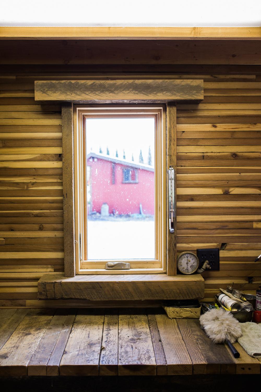 airehart-construction-chico-farm-house-rustic-43.jpg