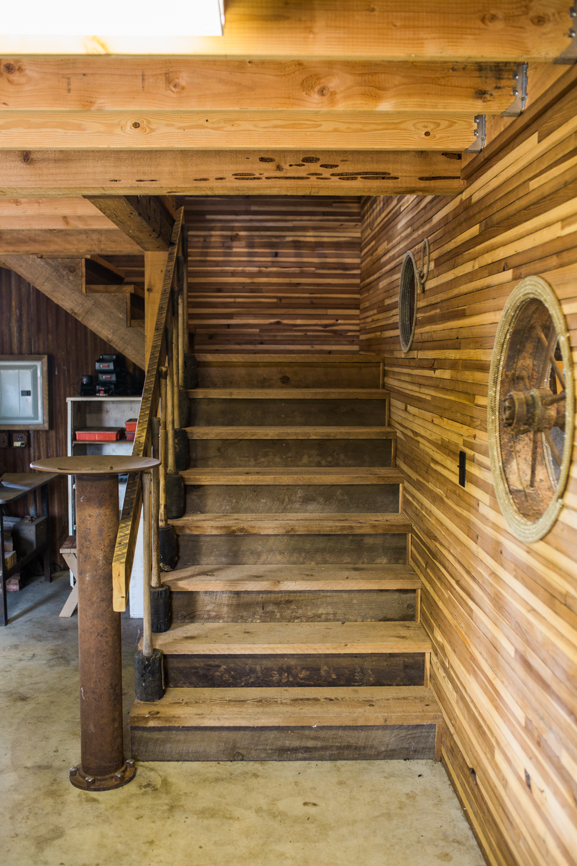 airehart-construction-chico-farm-house-rustic-50.jpg