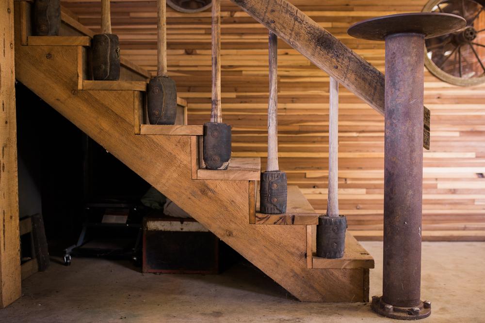 airehart-construction-chico-farm-house-rustic-52.jpg