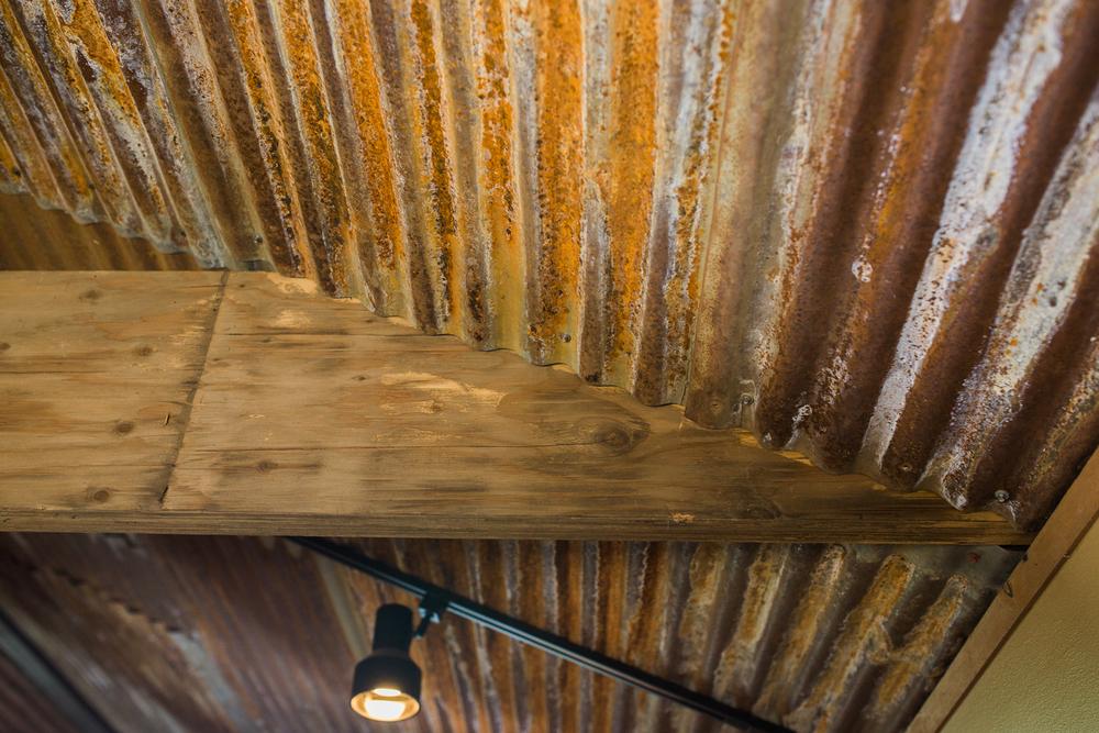 airehart-construction-chico-farm-house-rustic-64.jpg