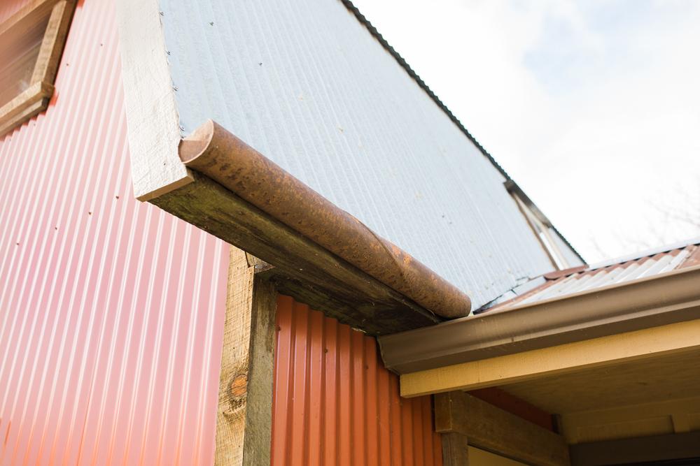 airehart-construction-chico-farm-house-rustic-86.jpg