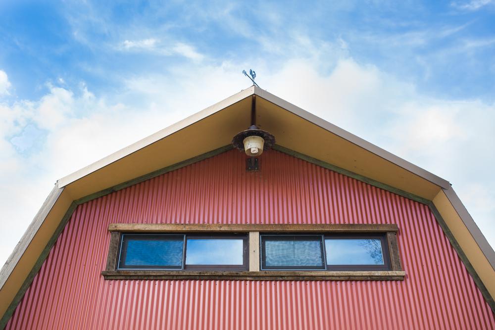 airehart-construction-chico-farm-house-rustic-89.jpg