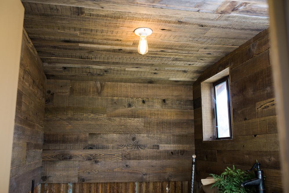 airehart-construction-chico-farm-house-rustic-100.jpg