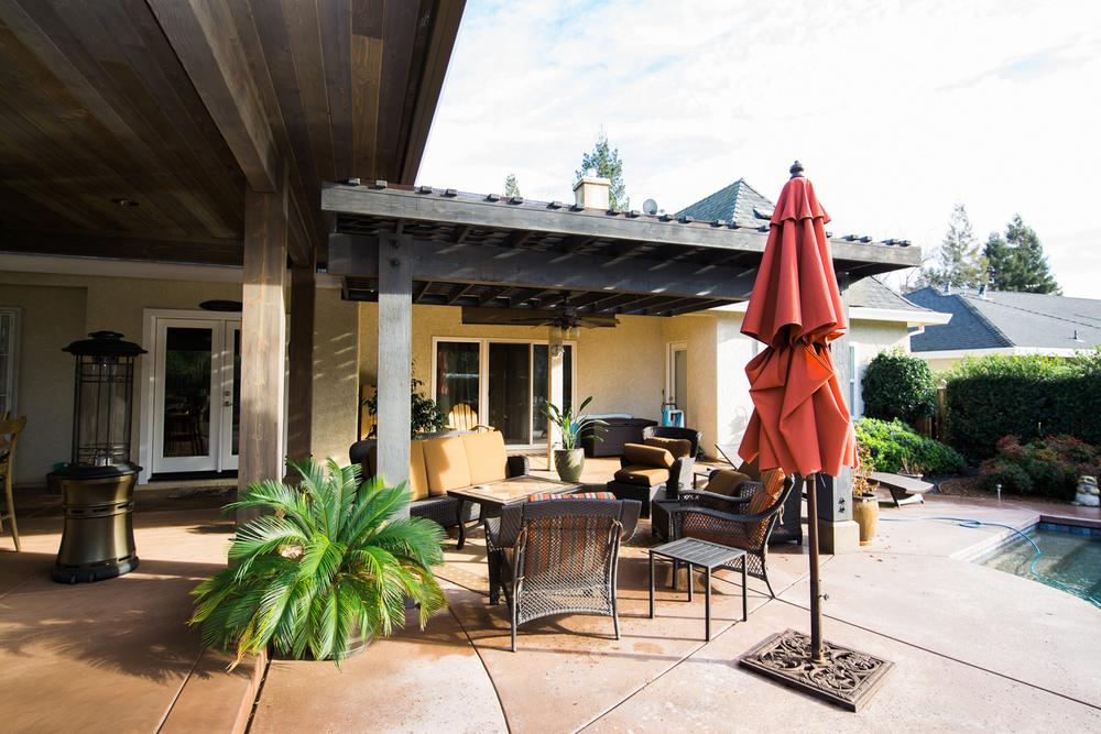 airehart-construction-chico-home-pool house-custom-beautiful-10.jpg