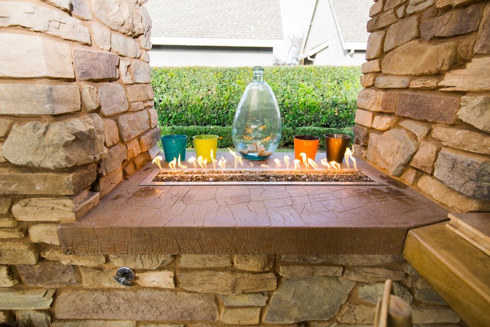 airehart-construction-chico-home-pool house-custom-beautiful-11.jpg