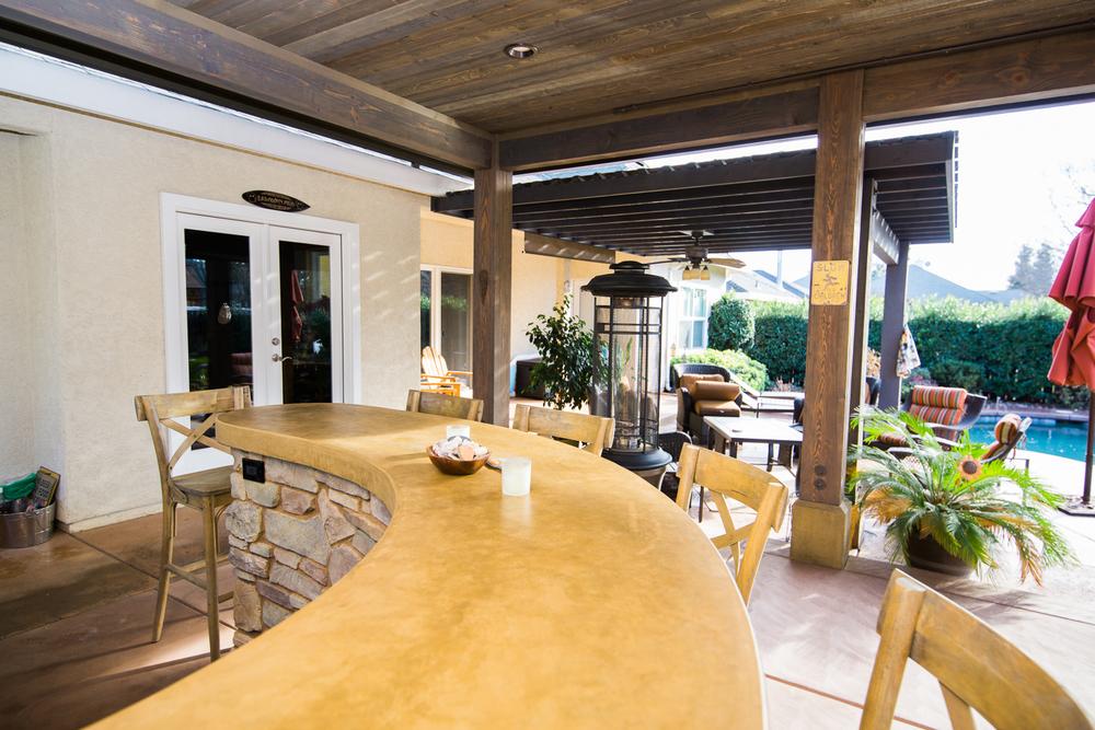 airehart-construction-chico-home-pool house-custom-beautiful-16.jpg