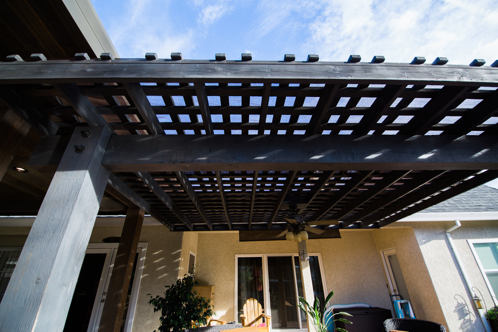 airehart-construction-chico-home-pool house-custom-beautiful-37.jpg