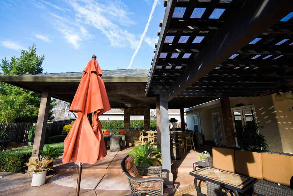 airehart-construction-chico-home-pool house-custom-beautiful-38.jpg