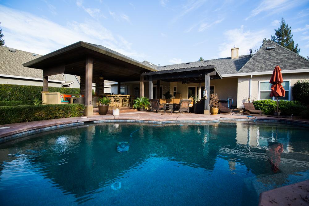 airehart-construction-chico-home-pool house-custom-beautiful-39.jpg