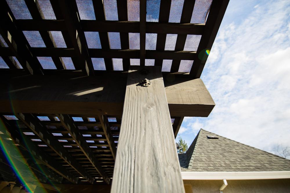 airehart-construction-chico-home-pool house-custom-beautiful-42.jpg