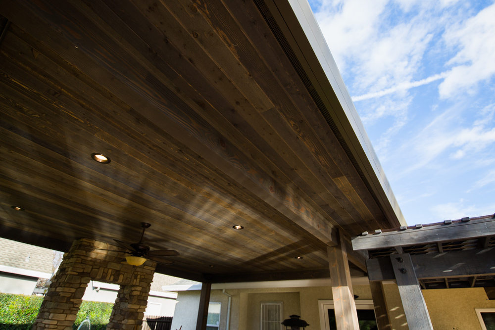 airehart-construction-chico-home-pool house-custom-beautiful-43.jpg