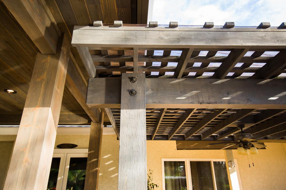 airehart-construction-chico-home-pool house-custom-beautiful-44.jpg