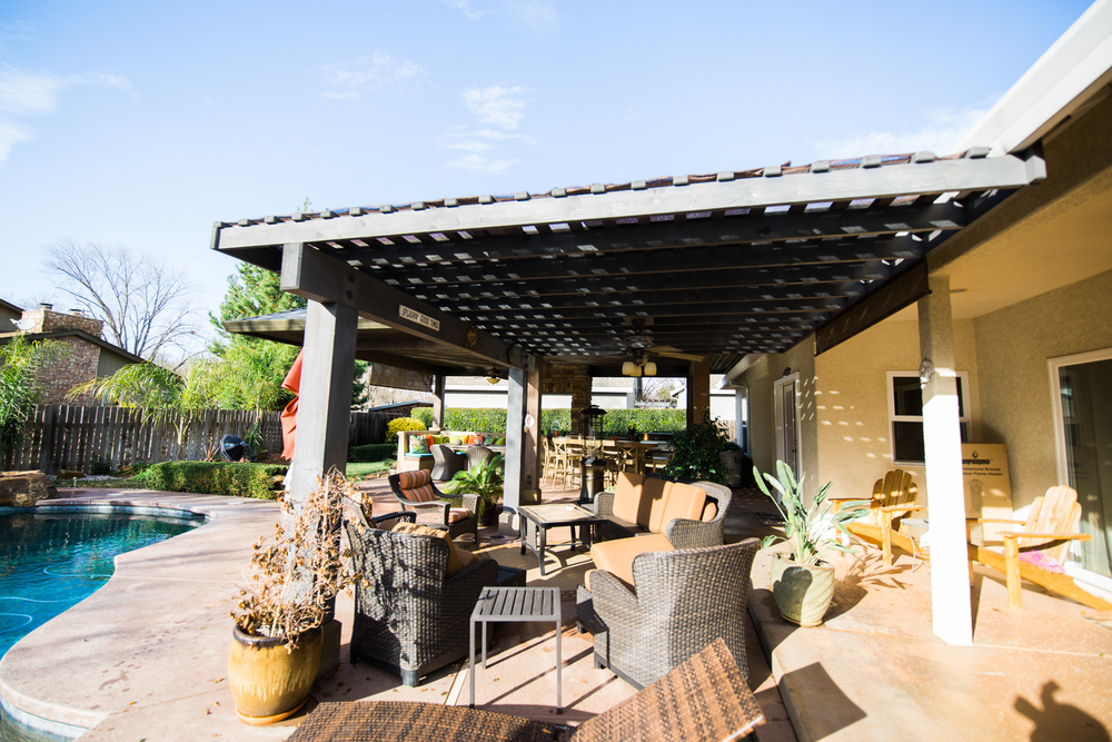 airehart-construction-chico-home-pool house-custom-beautiful-46.jpg