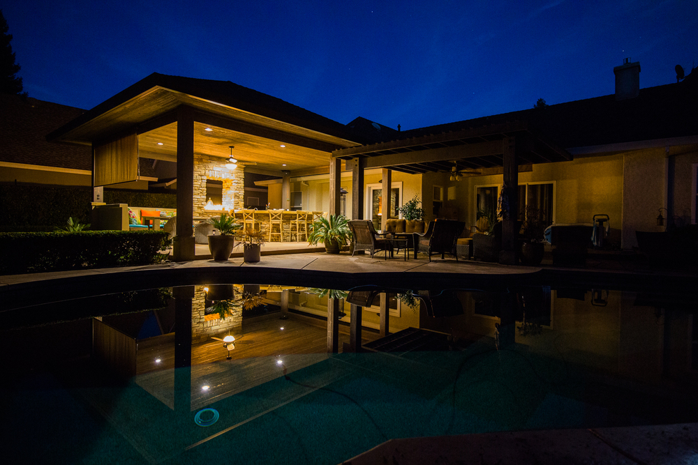 airehart-construction-chico-home-pool house-custom-beautiful-49.jpg