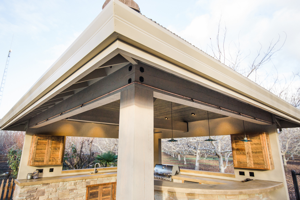 airehart-construction-durham-home-pool house-custom-beautiful-outdoor-kitchen-bar-27.jpg
