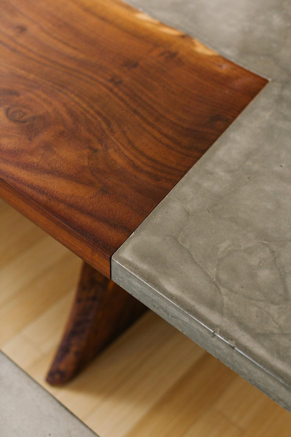 Airehart Inc-Airehart Construction-Custom Wood and Concrete Table-Chico Building Contractor-Chico Construction Company-10.jpg