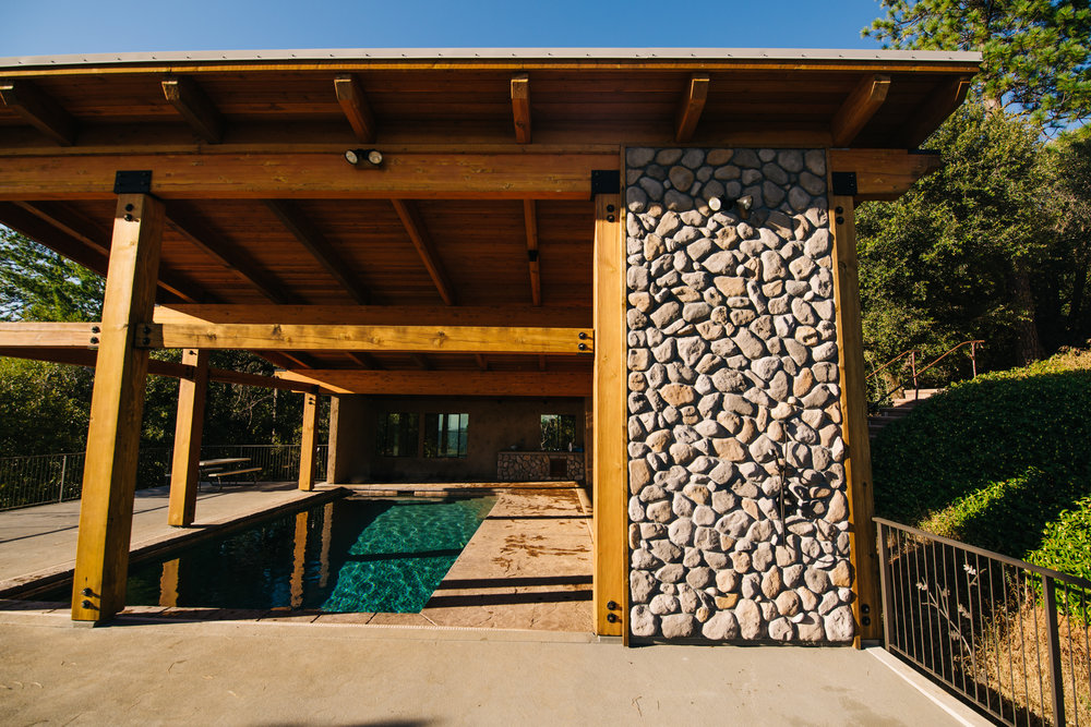 Airehart Inc-Airehart Construction-Pool house structure-Chico Building Contractor-Chico Construction Company-11.jpg