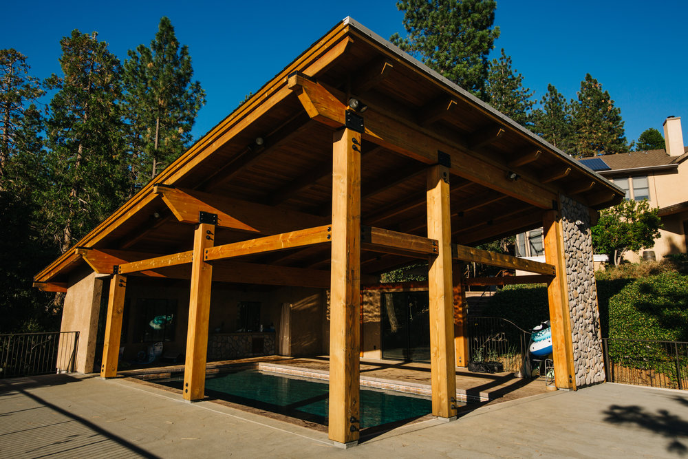 Airehart Inc-Airehart Construction-Pool house structure-Chico Building Contractor-Chico Construction Company-21.jpg