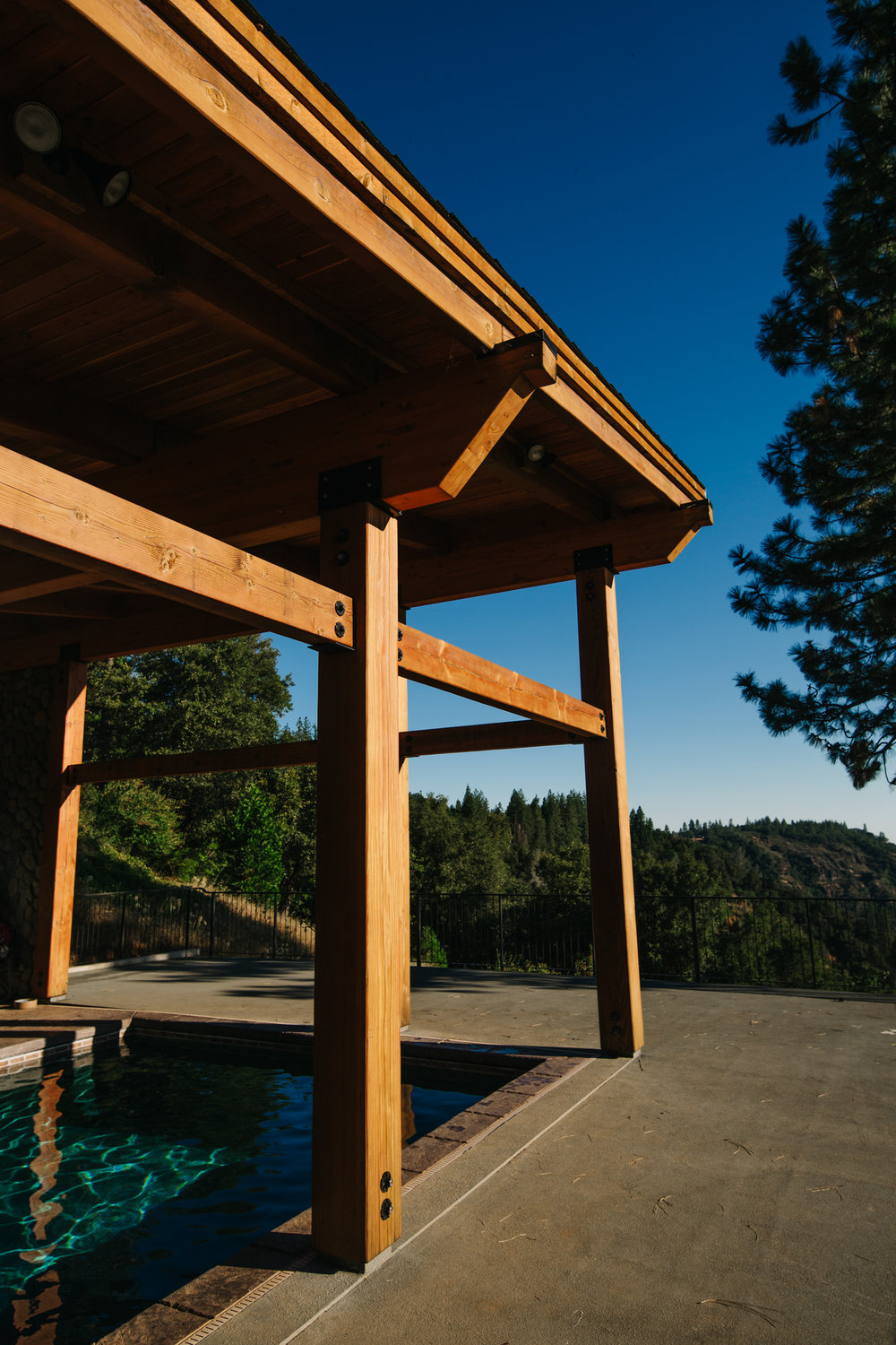 Airehart Inc-Airehart Construction-Pool house structure-Chico Building Contractor-Chico Construction Company-28.jpg
