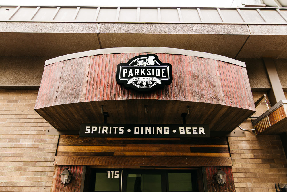 Parkside Taphouse-Restaurant Construction-Custom Design-Airehart Inc-Airehart Construction-Chico Building Contractor-Chico Construction Company-21.jpg