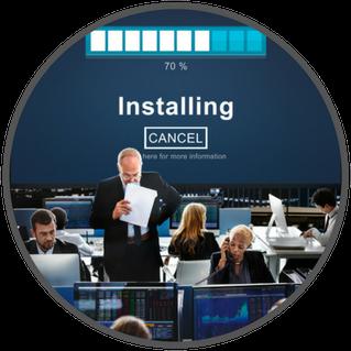 install software.jpg