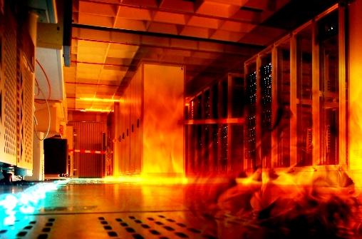fire server.jpg
