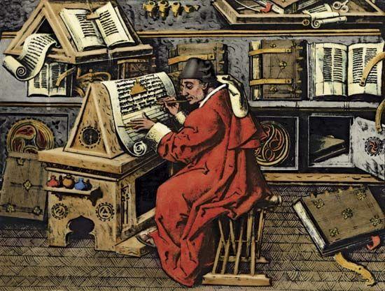 monk write.jpg